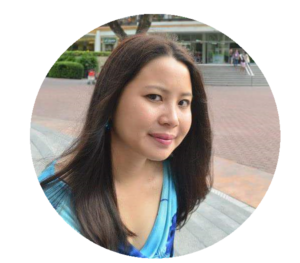 Lilian Lim